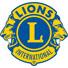 2008-LionLogo2c_thumb